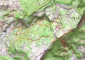 Circuit-Le-Plateau-de-Solaure-par-Aurel
